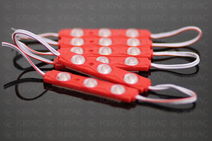 mercekli-150-derece-acili-modul-led