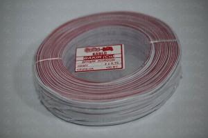 tesisat-kablosu