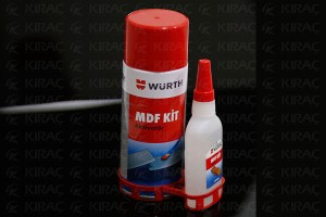 wurth-aktivator